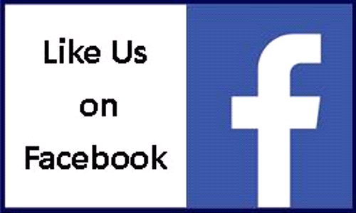 Visit our Facebook Page